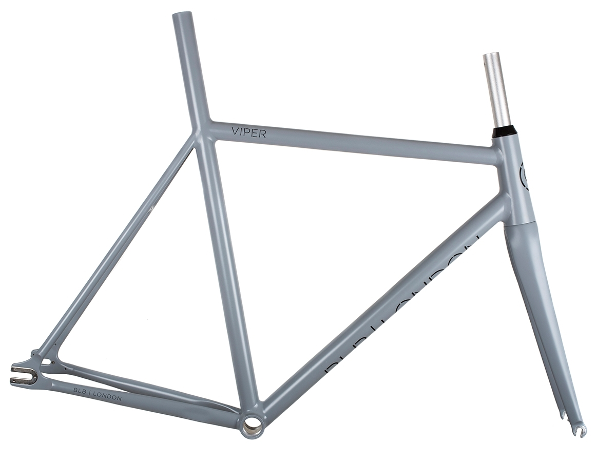0034687_blb-viper-frameset-smoke-grey