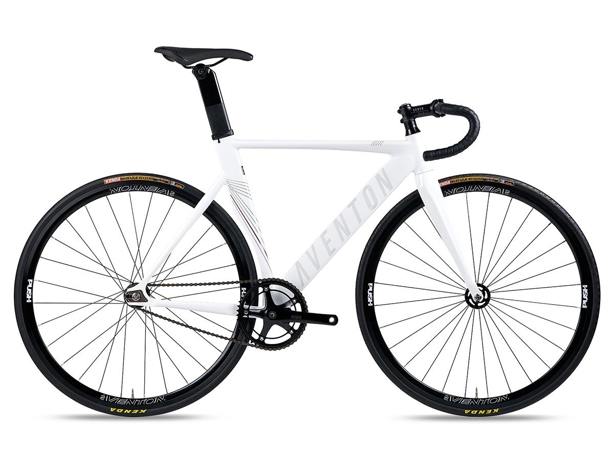 0035367_aventon-mataro-fixie-single-speed-bike-white