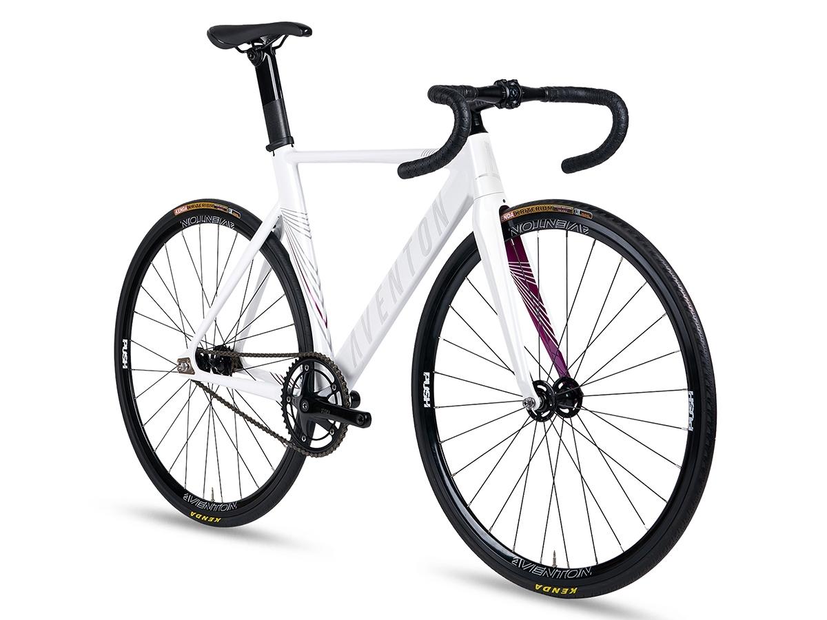 0035368_aventon-mataro-fixie-single-speed-bike-white