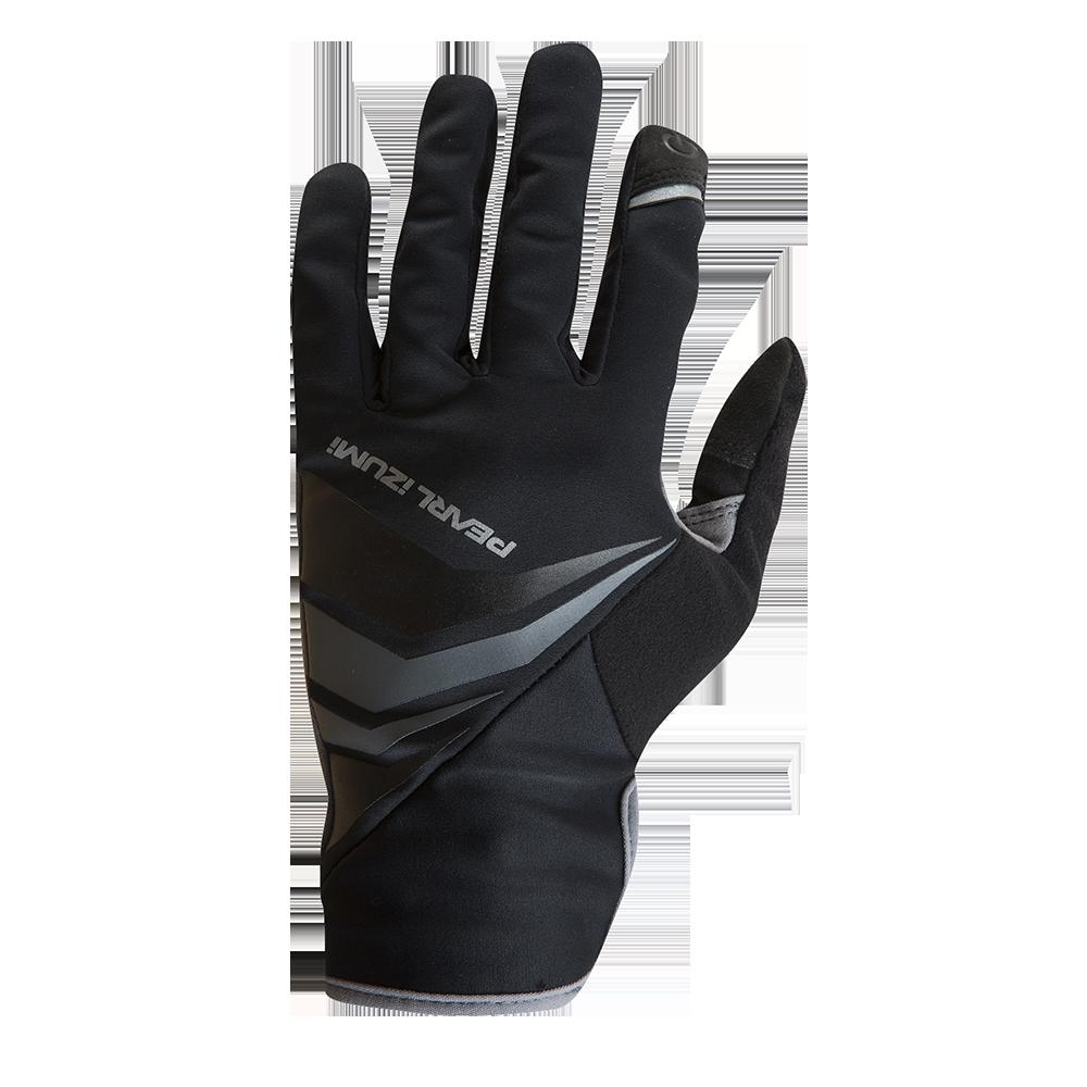 cyclone gel handschuh 1