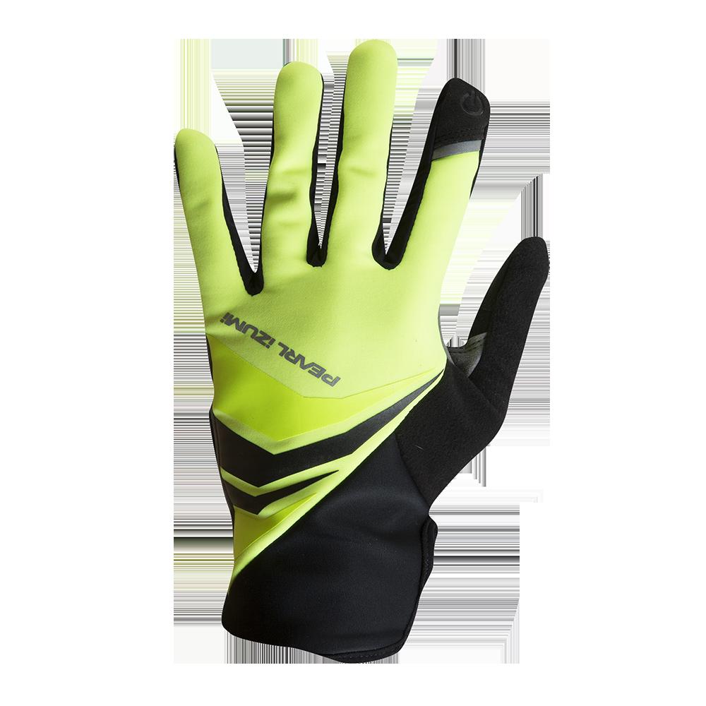 cyclone gel handschuh 3