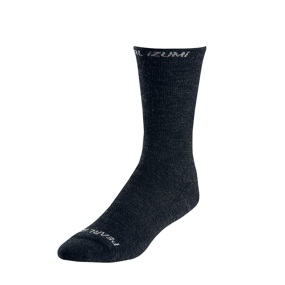 elite thermal wool socken 2