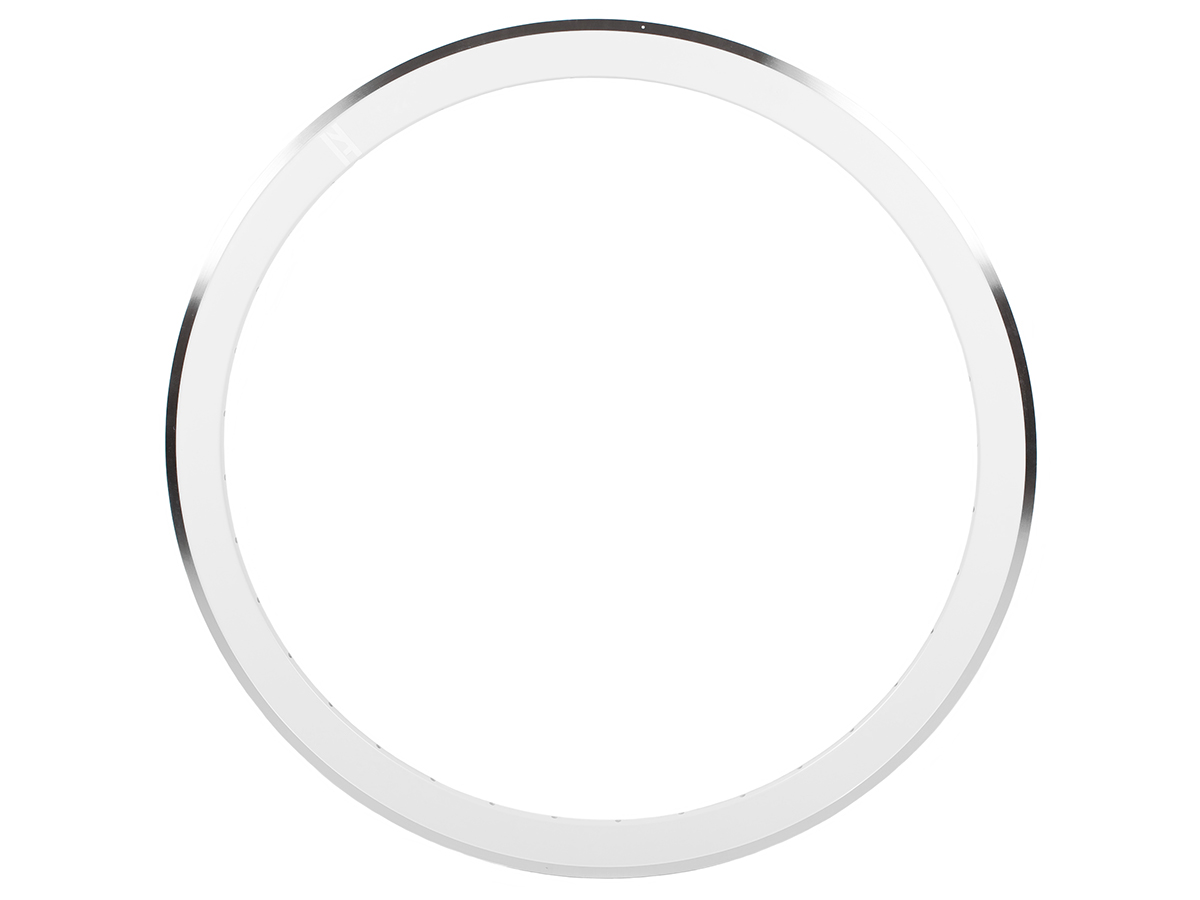 0017538_hson-sl42-700c-white-msw