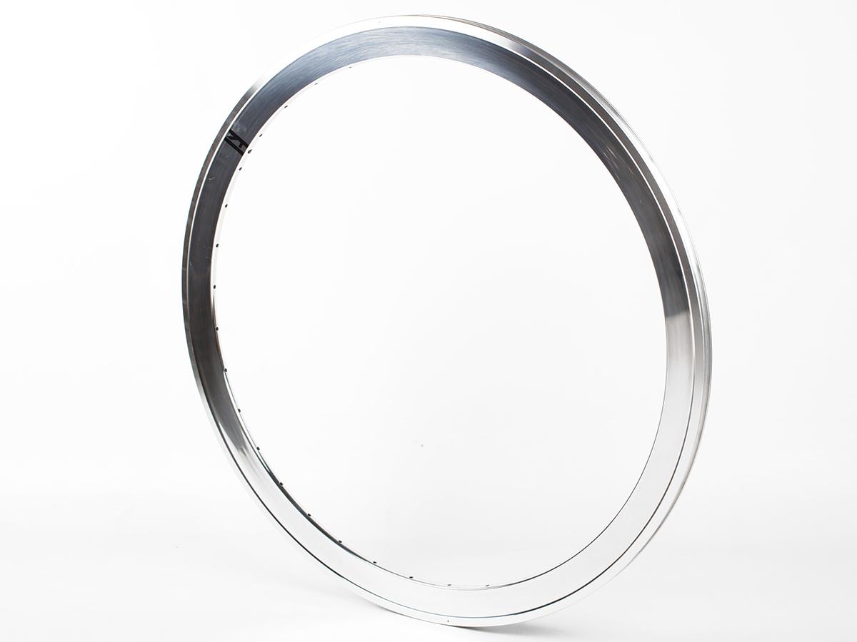 0017546_hson-sl42-700c-polished-msw