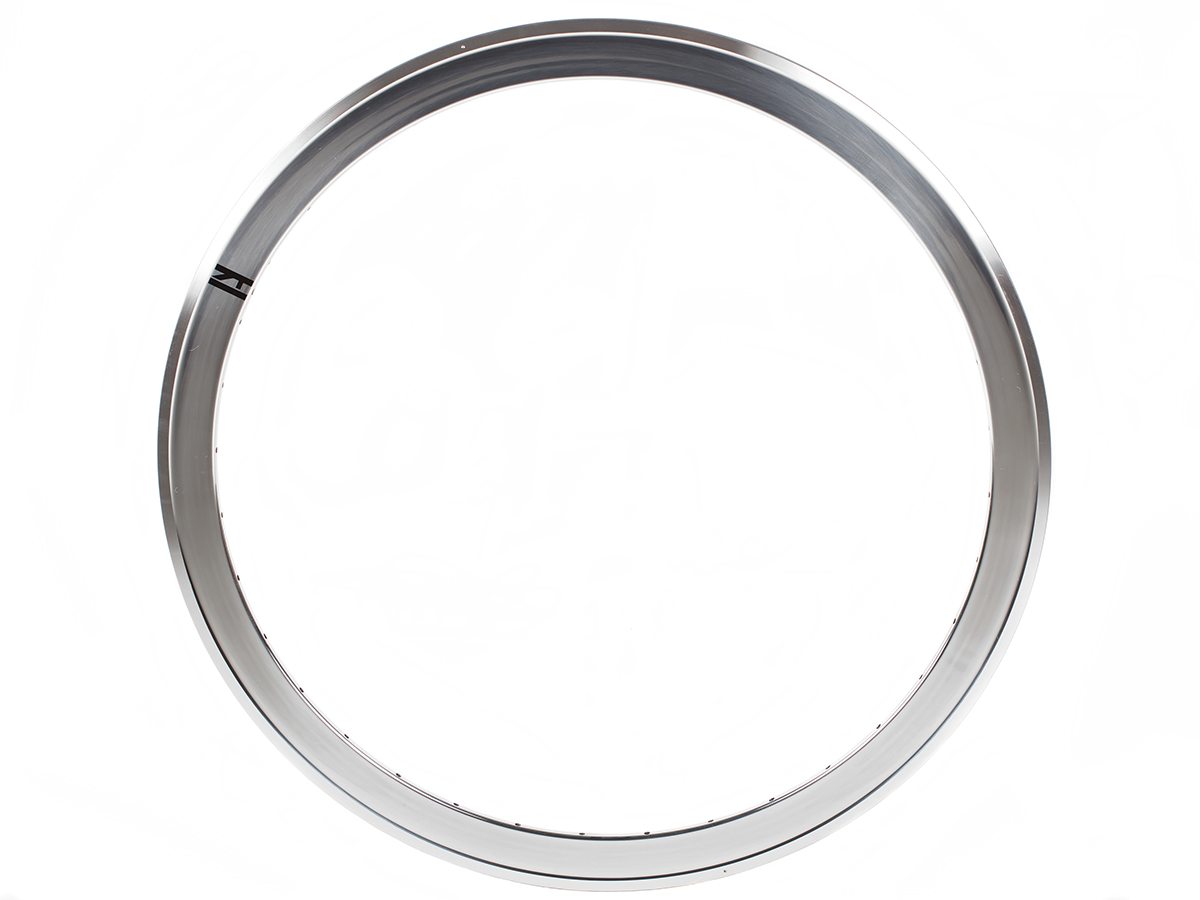 0017547_hson-sl42-700c-polished-msw