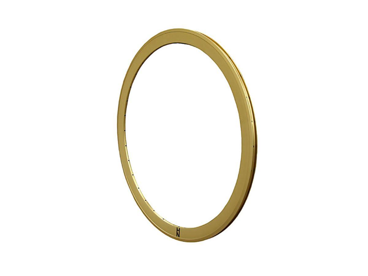0021194_hson-sl42-700c-gold-msw