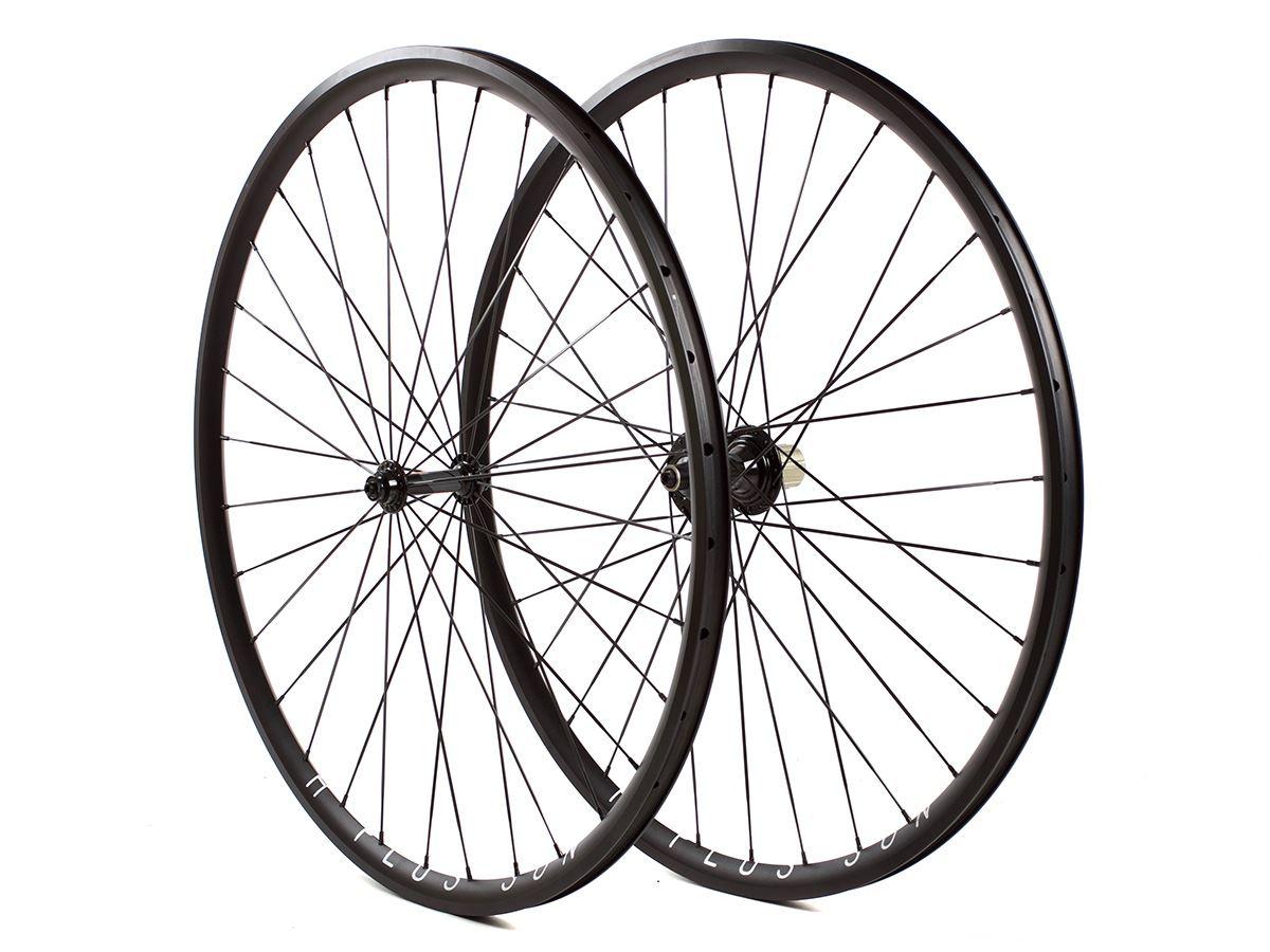 0023313_hsonvia-road-wheelset-black-msw
