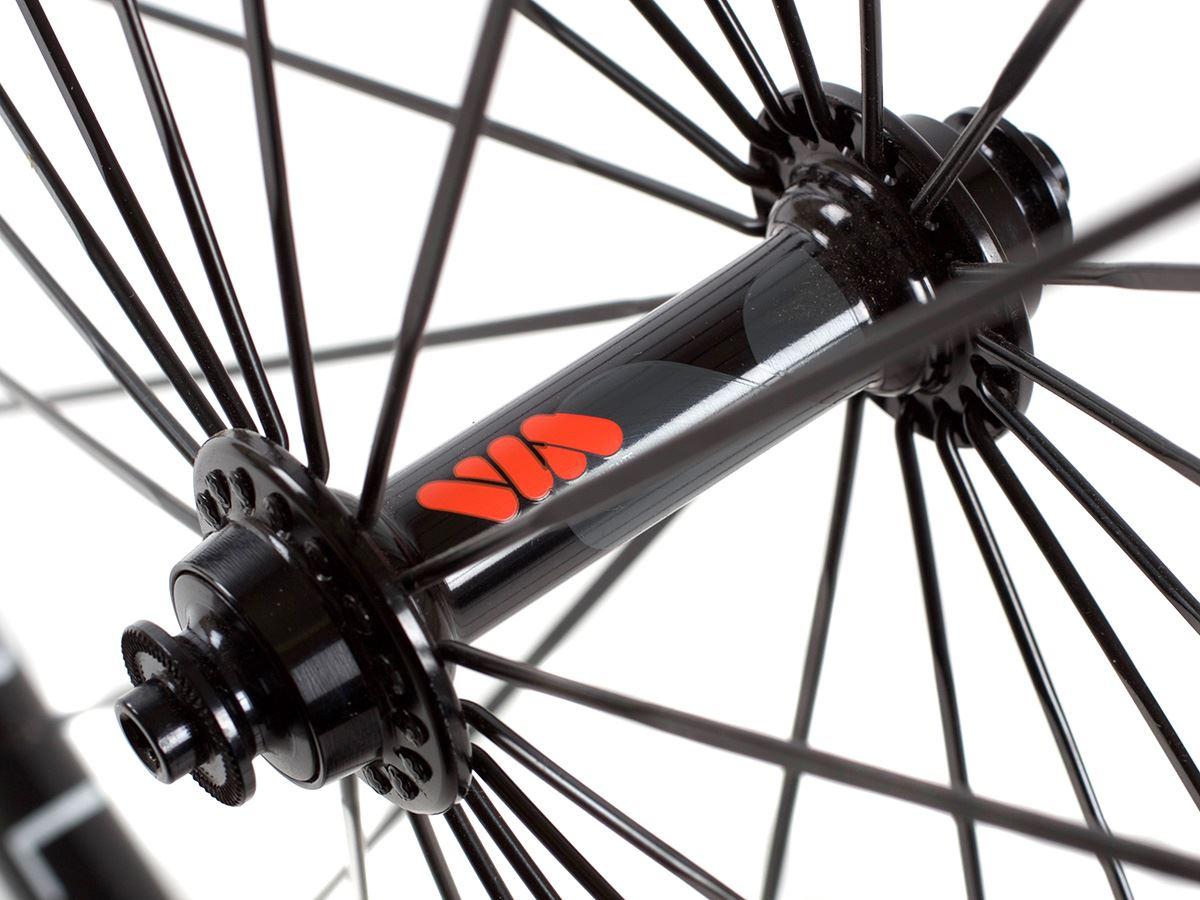 0023314_hsonvia-road-wheelset-black-msw