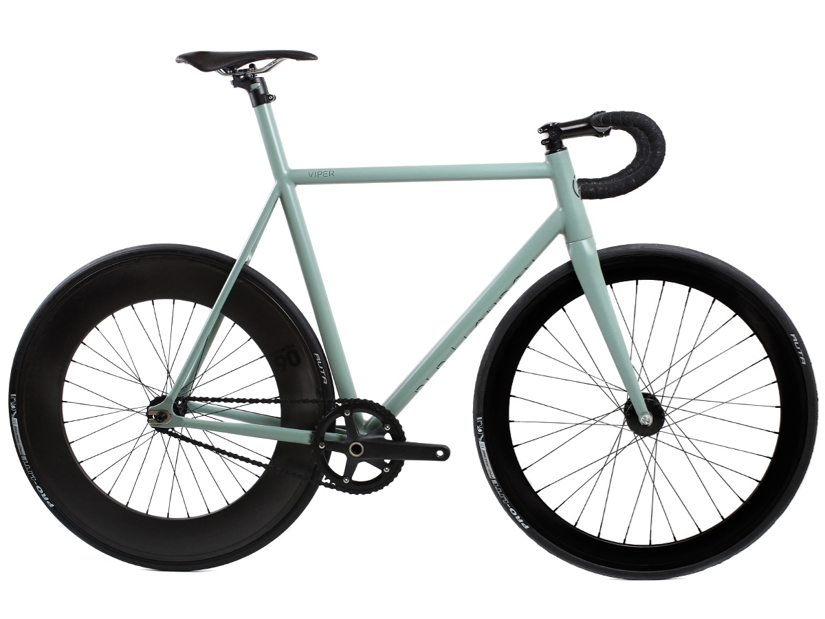 0026387_blb-viper-fixie-single-speed-bike-pro