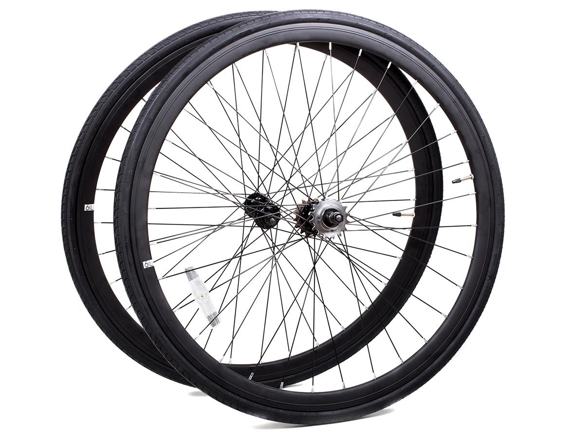 0029433_6ku-wheelset-black