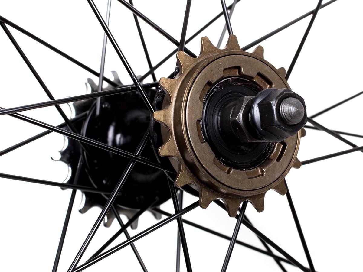 0029435_6ku-wheelset-black