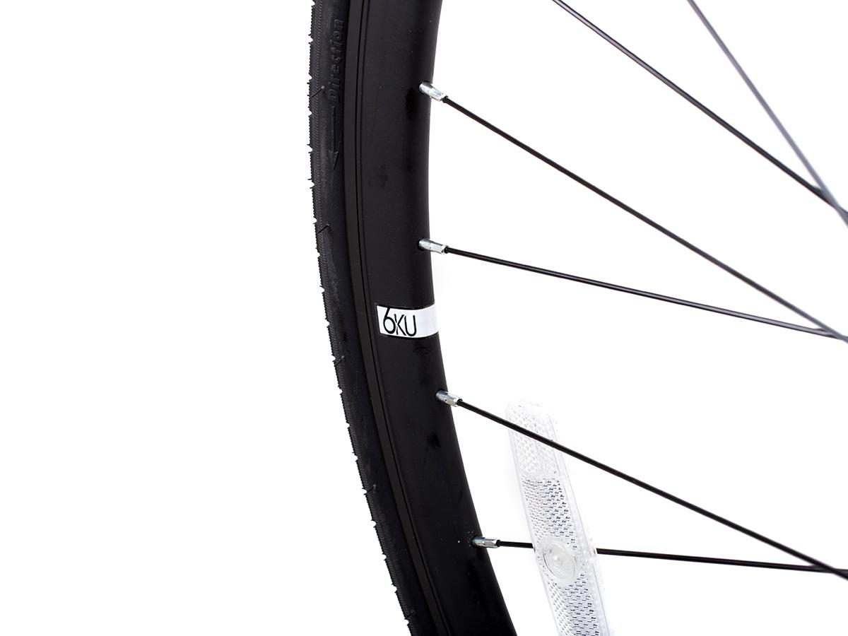0029436_6ku-wheelset-black