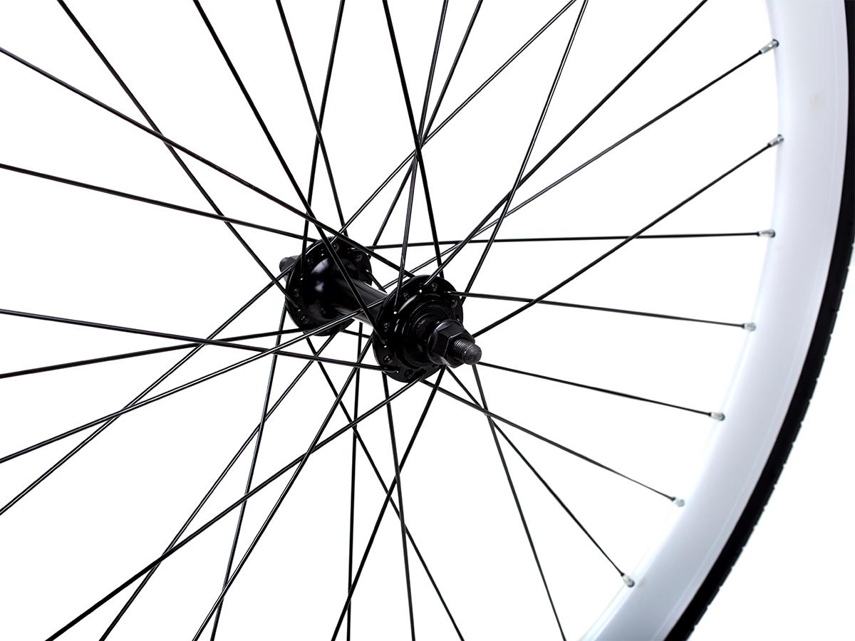 0029497_6ku-wheelset-white