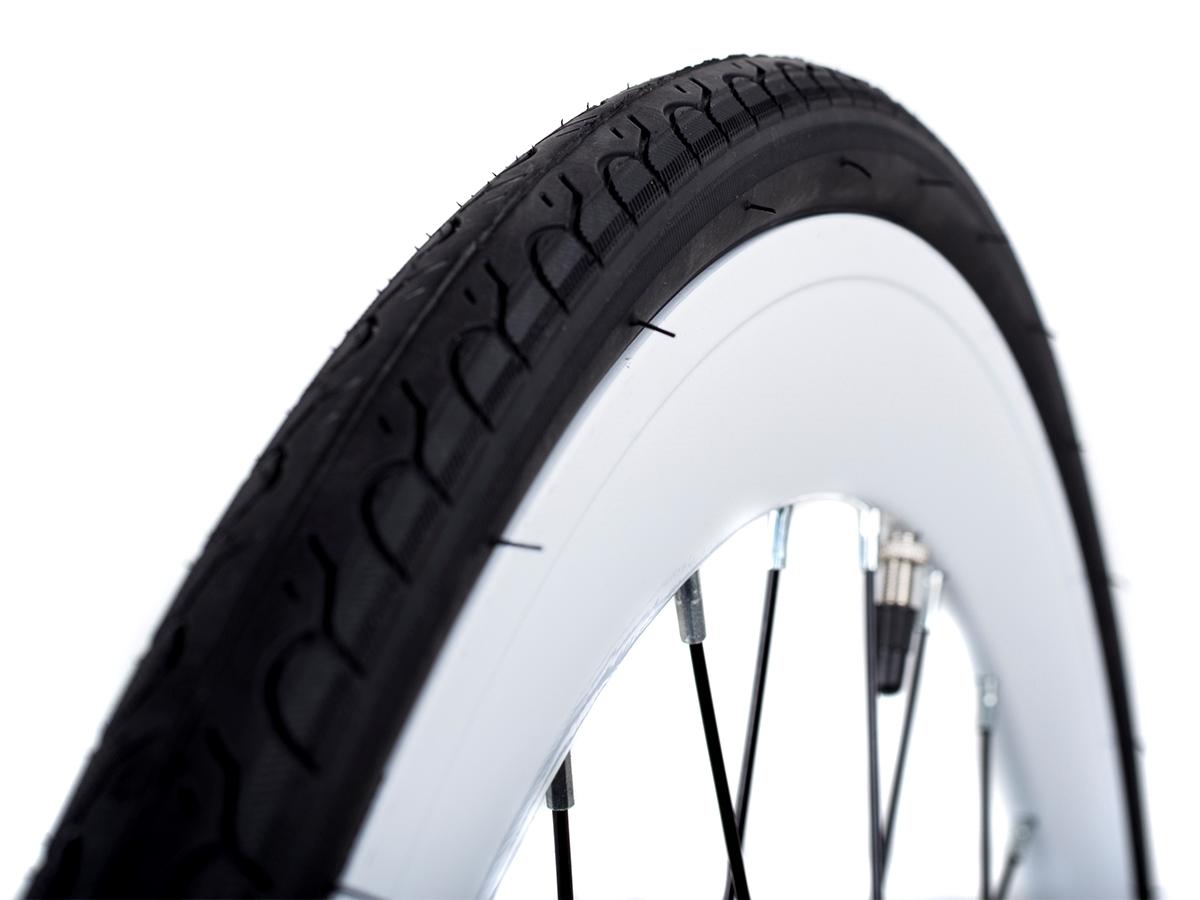 0029501_6ku-wheelset-white