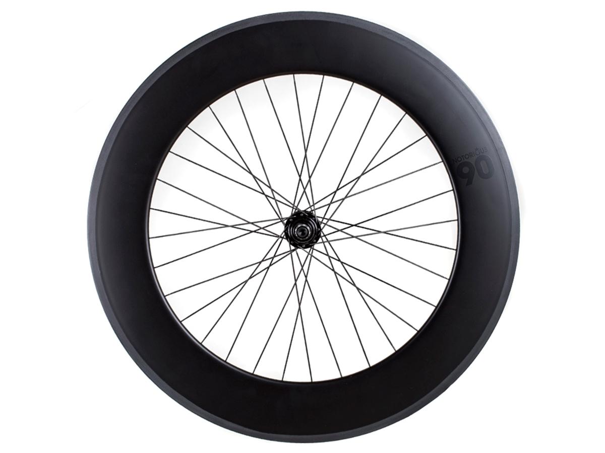 0035353_blb-notorious-90-front-wheel-black-msw