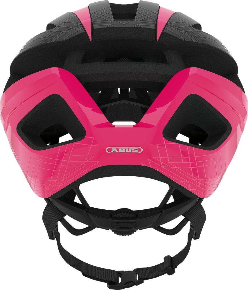 78157_VIANTOR_fuchsia_pink_rear_3