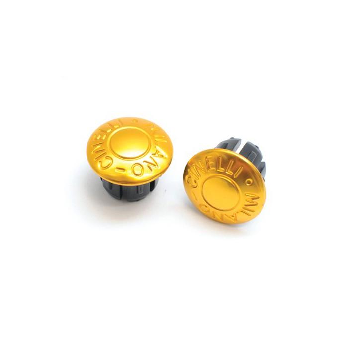 anodized-bar-plugs gold