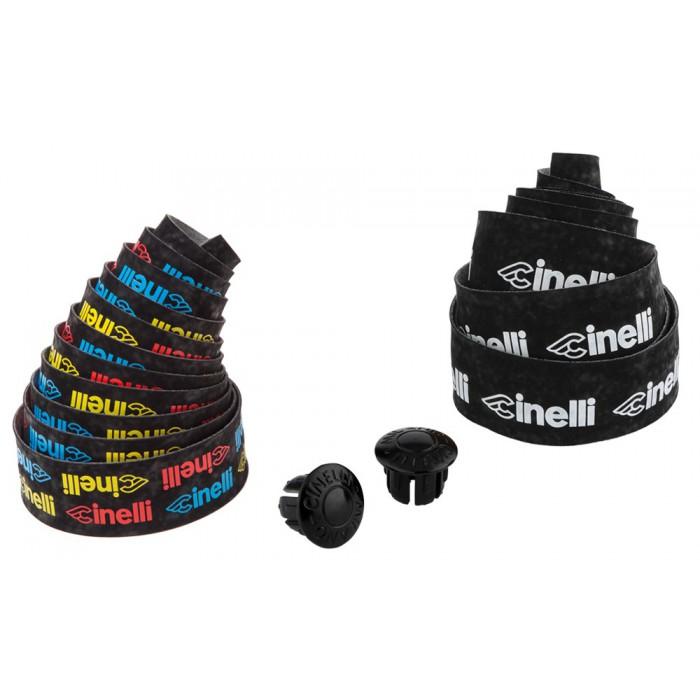 cinelli-logo-velvet-ribbon-bar-tape1