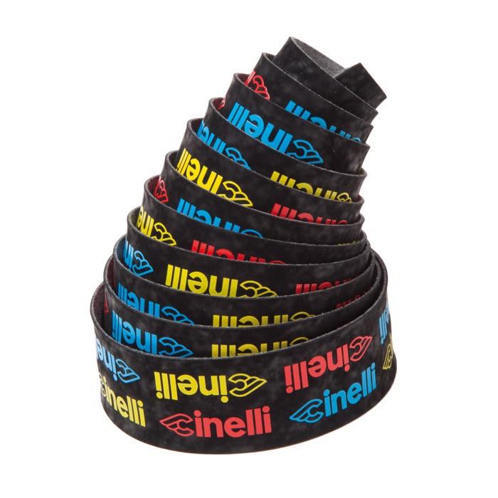 cinelli-logo-velvet-ribbon-bar-tape3