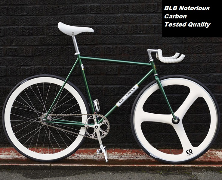 handm-bricklane-bikes-giveaway-02