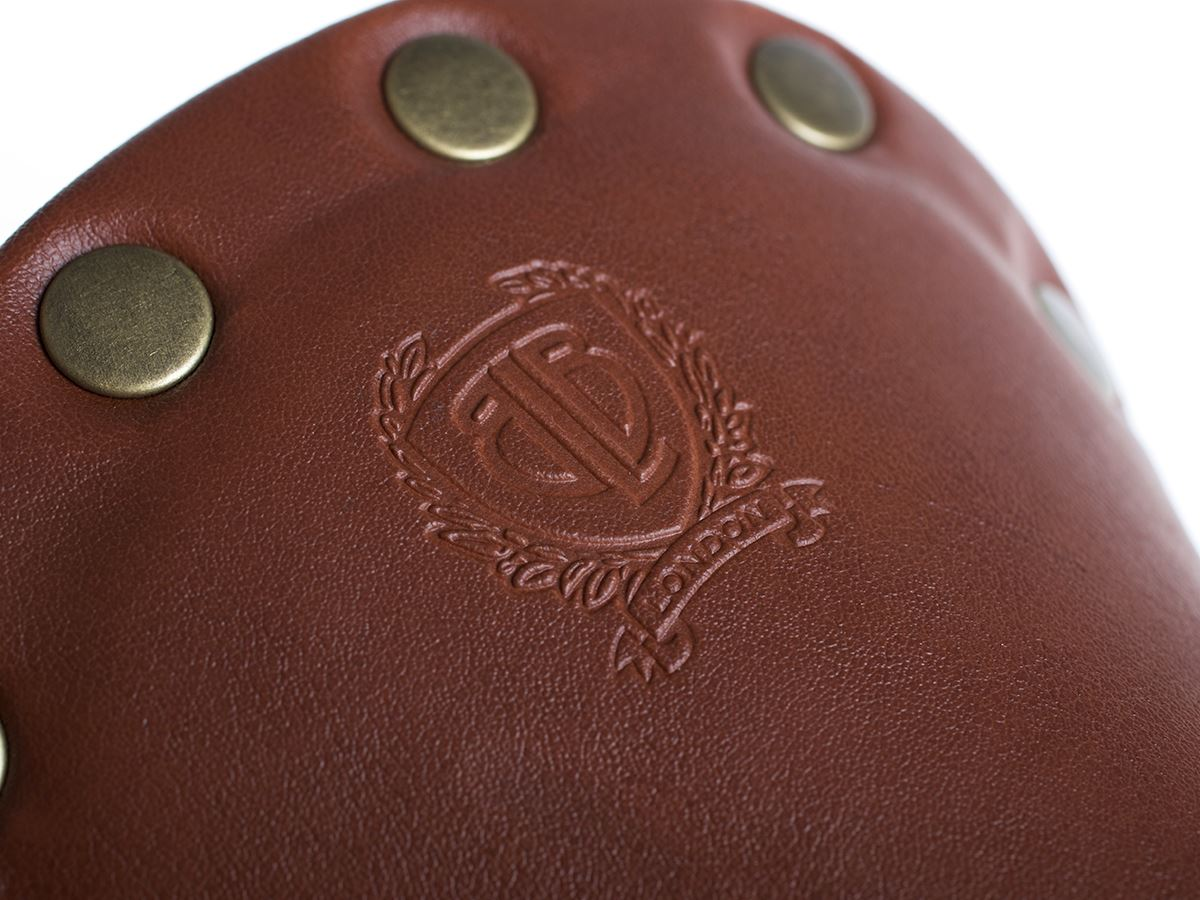 0019138_blb-raven-vegan-saddle-brown