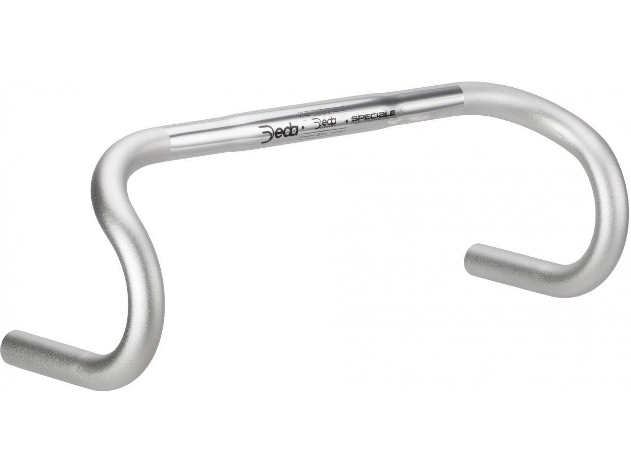 DEDA-Speciale-26-Lenker-silber-poliert