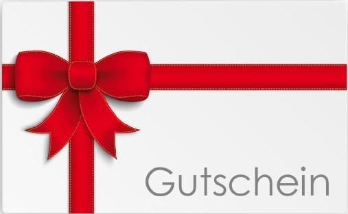 Gutschein-Karte 2_600x600